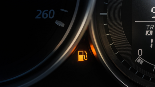 """""""THERE IS NO FUEL SHORTAGE!"""": How to tackle false information in a crisis"""
