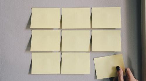 html sitemap list