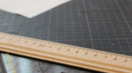 Measuring Traditional PR in the Digital Age