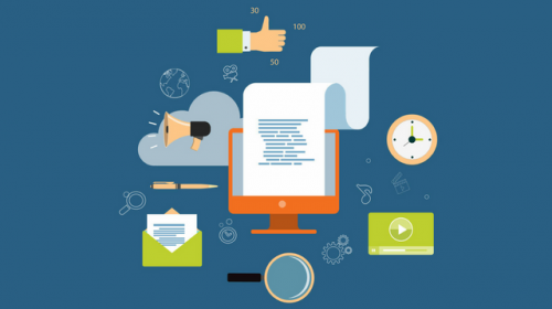 The Evolution of Public Relations in a Digital World