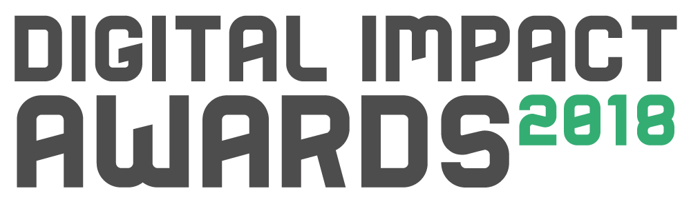 Digital Impact Awards