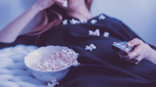 Five Tips for Creating Binge-Worthy Content