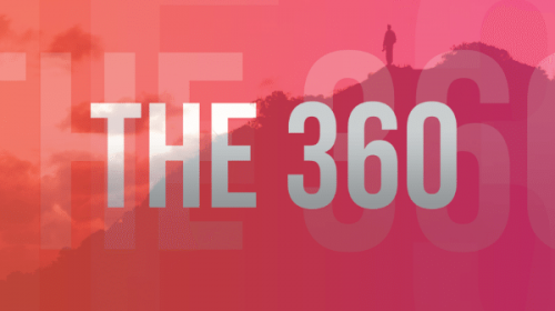 The 360 Ep 04: Survey Says! You Need Market Research