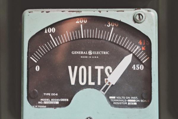 measuring tool, media measurement