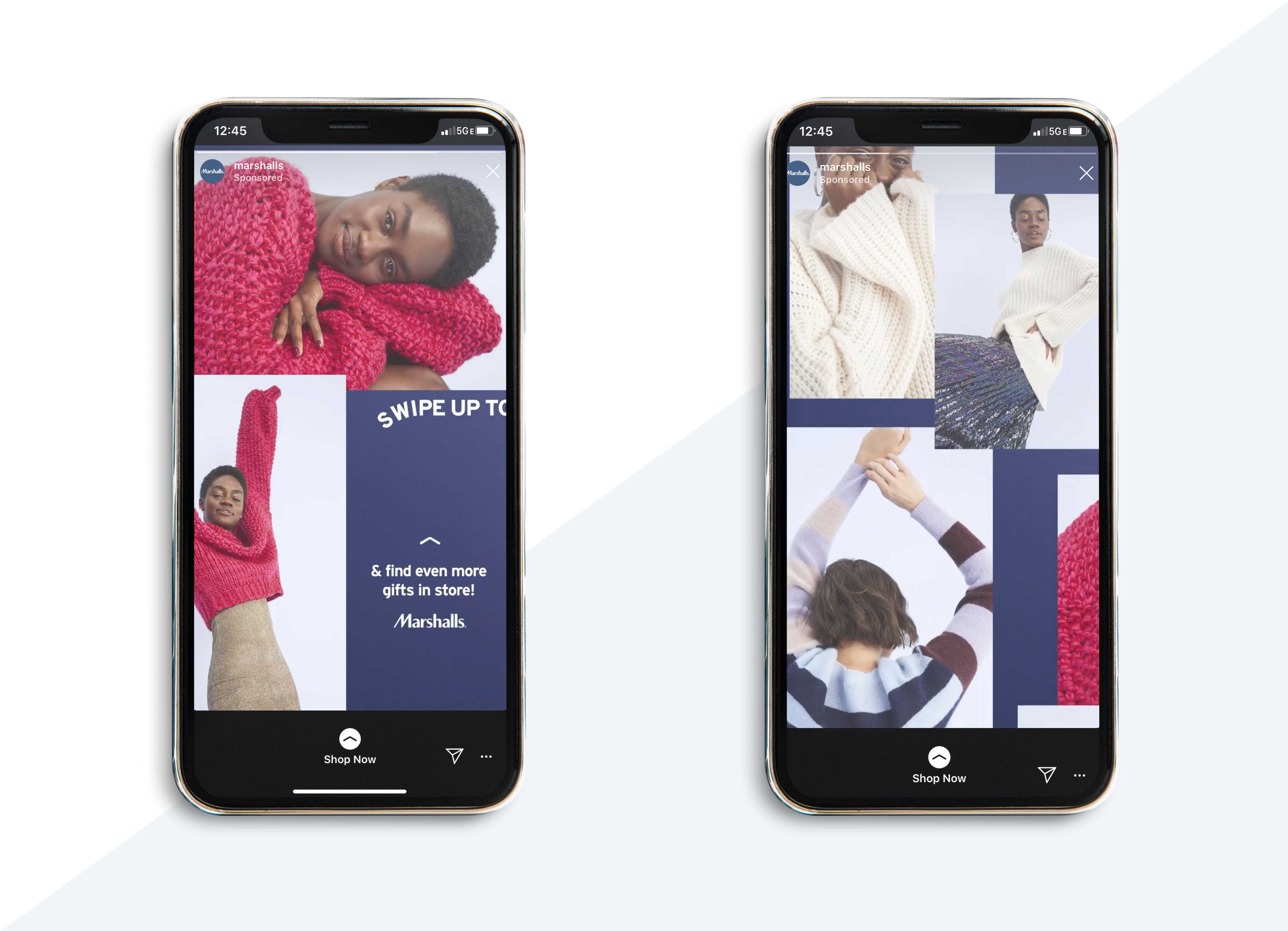 mobile design 2020