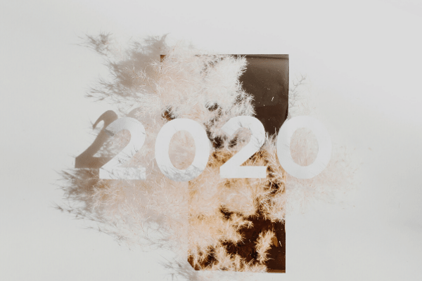 2020 PR goals featured