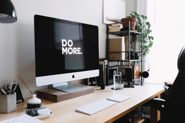 do more digital marketing