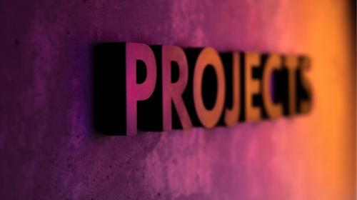 The Benefits of Project Management Within An Agency