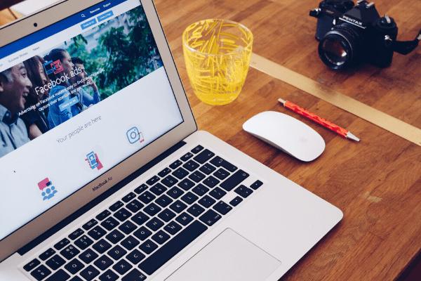 Facebook Ads, Paid Media