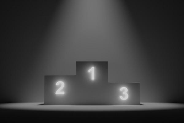 rankings, google, sitespeed