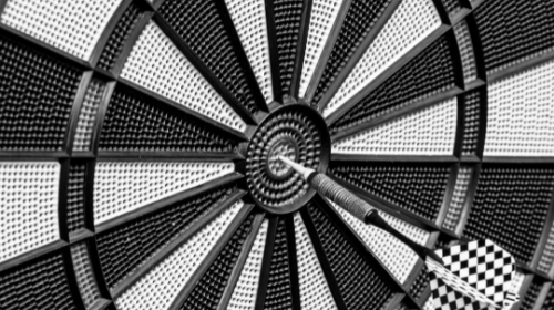 Why Targeted Public Relations Campaigns Are Essential